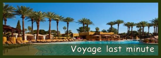 voyage-last-minute